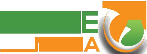 Ecolemedia